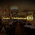 Thai Pothong icon