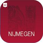 Nijmegen icon