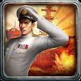 Warship Commanders