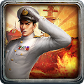Warship Commanders 1.0.2 APK Download