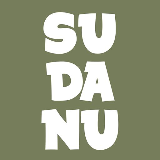 SU-DA-NU