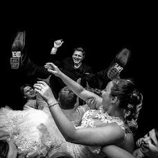 Fotógrafo de casamento Fernando Aguiar (fernandoaguiar). Foto de 09.02.2017