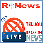 Telugu News Live Icon