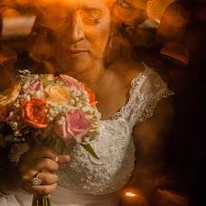 Wedding photographer Daniel Festa (dffotografias). Photo of 05.03.2018