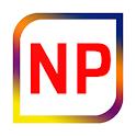 News Pitara - Hindi news icon