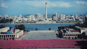 Inside North Korea thumbnail