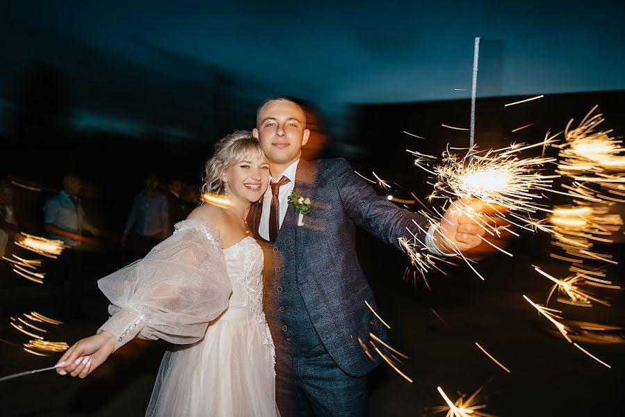 Wedding photographer Анастасия Скворцова (skvortsova74). Photo of 20.07.2021