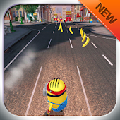 Guide Minion Rush 2016
