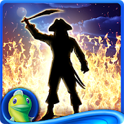 Download Game A sea of lies Secrets of the Depths (Full) APK Mod Free