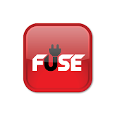 Fuse: Toyota Communication Hub