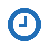 TimeStamper: Log Your Time