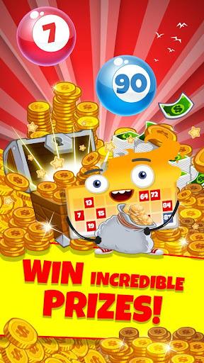 LOCO BiNGO! for play jackpots crazy 2.54.2 screenshots 3