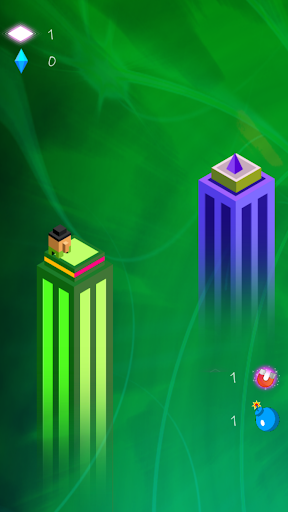 Jumpusko 1.9 de.gamequotes.net 4