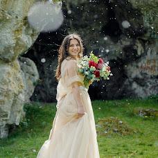 Wedding photographer Ivan Korobchey (ikorobchey). Photo of 17.05.2016