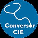 Conversor CIE icon