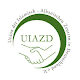 Download Islam Quiz UIAZD For PC Windows and Mac