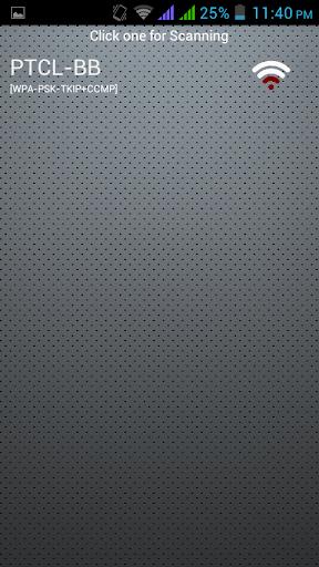 Hack Wifi Apk Mobile9