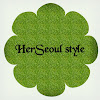 herseoulstyle