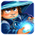 World Of Wizards file APK for Gaming PC/PS3/PS4 Smart TV