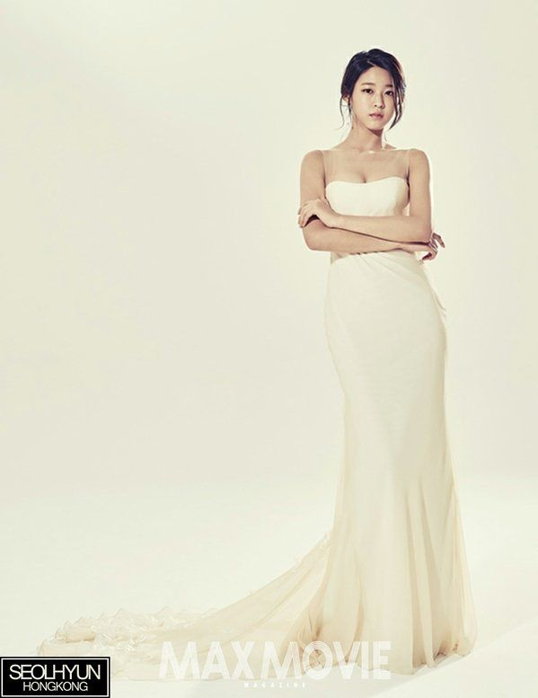 seol gown 20