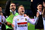 """Supportersclub Westerlo laat zich uit over Sporting Lokeren: """"Het is verschrikkelijk voor de supporters"""""""