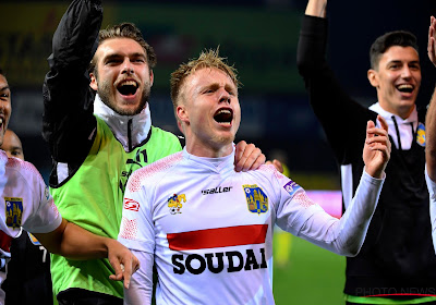 """Westerlo denkt dat competitiehervorming zal uitdraaien op een tactisch steekspel: """"Het gaat om eigenbelang en niet om dat van het Belgisch voetbal"""""""