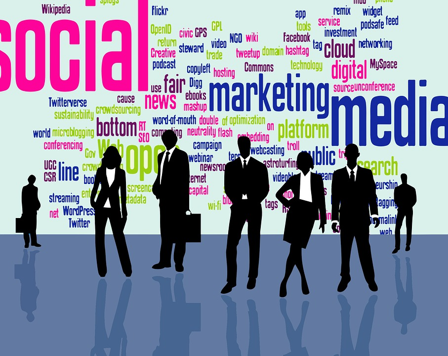 business-people-business-social