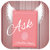 The Angels Card Fortune Teller : Yes or No Tarot