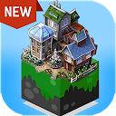 Master Craft - New Crafting game |