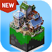 Master Craft - New Crafting game Icon