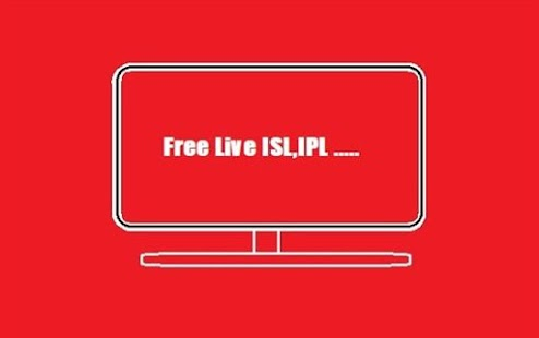 Free JioTV - Cricket,Movies,Sports Live ISL Advice - náhled