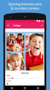 Download Birthday Photo Frames and Collage Maker For PC Windows and Mac apk screenshot 21