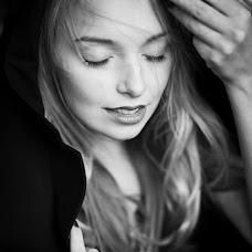 Pulmafotograaf Dana Saparova (DanaSaparova). Foto tehtud 13.01.2013