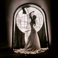 Wedding photographer Rocco Mangialardo (roccosstudio). Photo of 03.04.2015