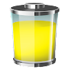 Battery Saver for Android Free APK
