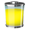 Battery Saver for Android Free icon