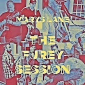 The Furey Session