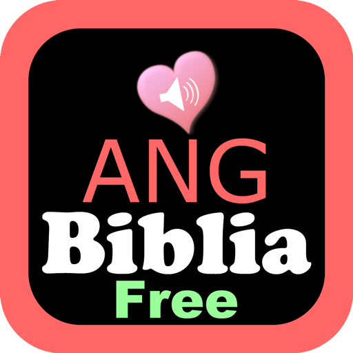 Filipino Tagalog Bible(Biblia) - Apps on Google Play