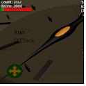 Run O'Clock icon