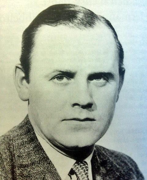 Hermann Kappner