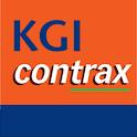 KGI Contrax