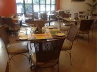 Citrus Cafe - Lemon Tree Hotel photo 31