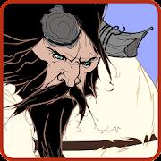 Download Game Banner Saga 2 APK Mod Free