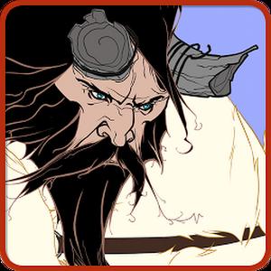 Download Banner Saga 2 v1.0.24 APK + DATA Grátis - Jogos Android