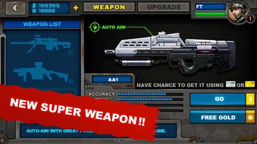 SWAT 1.7 androidappsheaven.com 2