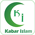 Kabar Islam file APK for Gaming PC/PS3/PS4 Smart TV