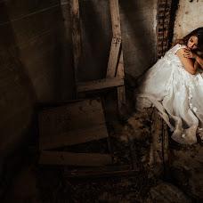 Φωτογράφος γάμων Gustavo Liceaga (GustavoLiceaga). Φωτογραφία: 04.07.2017