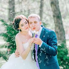 Wedding photographer Maks Krypaev (photomax). Photo of 16.05.2017