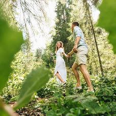 Wedding photographer Aleksandr Meloyan (meloyans). Photo of 12.08.2018