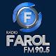 Rádio Farol FM 90.5 Taquaritinga for PC Windows 10/8/7